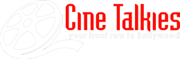CineTalkies