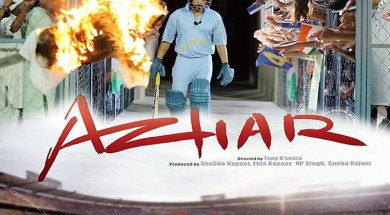 azhar-movie-first-look-tariler-teaser