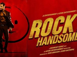 Rocky-Handsome pic